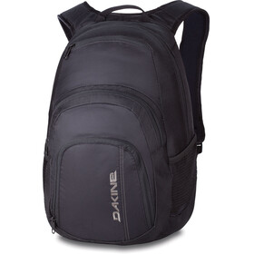 Dakine Campus 25L Backpack black